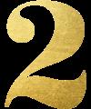 סיפרה 1