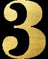 סיפרה 3