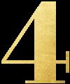 סיפרה 4